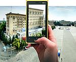 Продажа китайских телефонов в Харькове