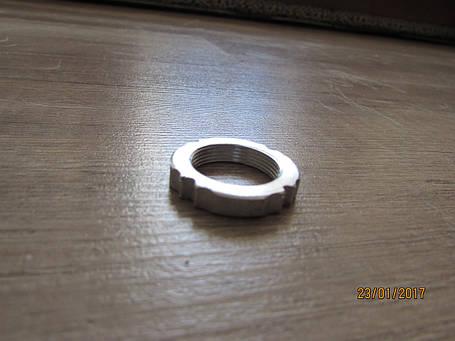Гайка для линз G5, фото 2