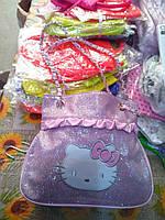 Детская сумочка Хелоу Китти 1