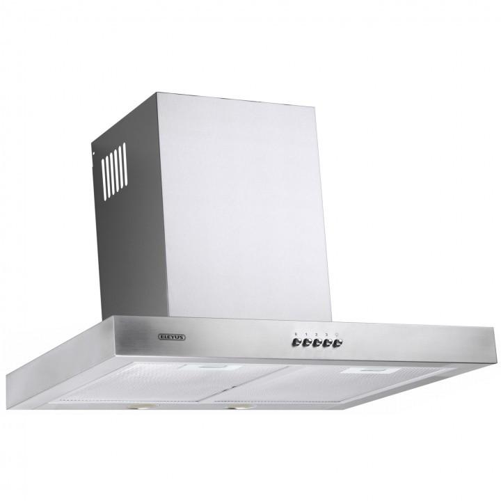 Витяжка кухонна ELEYUS Quarta 1000 LED SMD 60 M IS