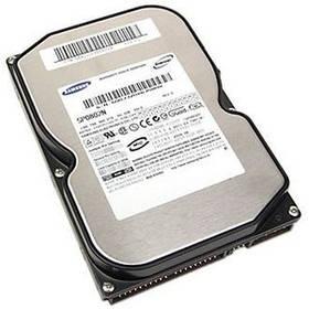 "Жесткий диск Samsung 80Gb SP0802N IDE 3,5"" б/у"