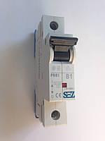 Автоматический выключатель PR61В 1