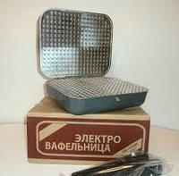 Вафельница Ласунка (Днепропетровская)