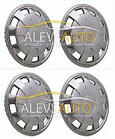 Колпаки на диски Mercedes Sprinter2006- / VW Crafter 2006-