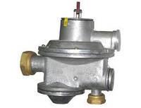 Регулятор давления газа бытовой РДГК-10
