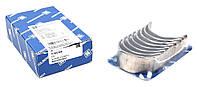 Вкладыши шатунные MB Sprinter 901-906/Vito 638/639 2.2CDI (+0.25mm) Kolbenschmidt