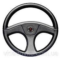 Рулевое колесо 35см Ace Teleflex (США) SW59691P