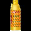 NEXXT Экспресс-шампунь восстанавливающий (1000 ml)