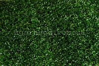 Искусственная трава ССGrass YP 7 мм, фото 1