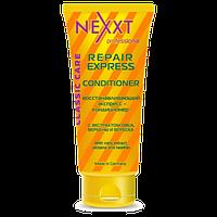 NEXXT Восстанавливающий экспресс-кондиционер(200ml)