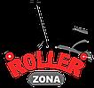 Роллер Зона магазин оригинального транспорта