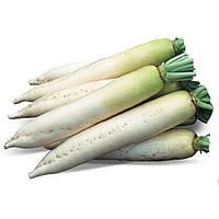 Семена редьки дайкон Титан Kitano Seeds от 50 г