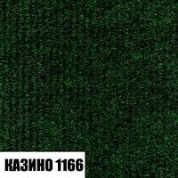 Ковролин Казино 1166 (Sintelon Casino) 4м