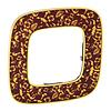 Рамка 1 пост барокко пурпур 754441 Legrand Valena Allure