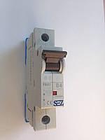 Автоматический выключатель PR61В4