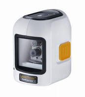 Самонивелирующийся перекрёстный лазерный уровень SmartCross-Laser