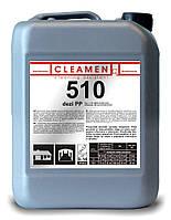Средство для дезинфекции поверхностей 5 л CLEAMEN 510