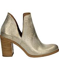 Женские ботинки Venezia stella-a57, фото 1