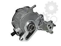 Насос топливно-вакуумный тандемный VW TRANSPORTER T5 1.9TDI 03-09 038145209P