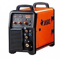Зварювальний напівавтомат JASIC MIG 250 III (N208) 220В/250А