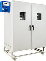 Промышленные сушильные шкафы СПП-730