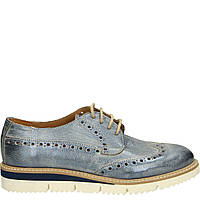 Туфли женские кожаные Venezia F601, фото 1