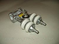 Токоприемник серии ТКН-9Б-1У1, 1000 А