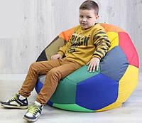 Кресло мяч Шапито