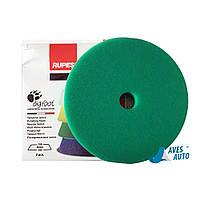 Rupes 9.BF180J Зеленый полировальный круг диаметр 150 / 180 мм