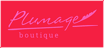 "Интернет магазин ""Plumage Boutique"""