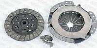 Комплект сцепления (200mm) Citroen Xantia,Xsara;Peugeot 306/405/406 1,6/1,8I(Nexus)