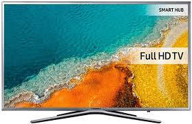 Телевизор  Samsung UE 32K5600, фото 2