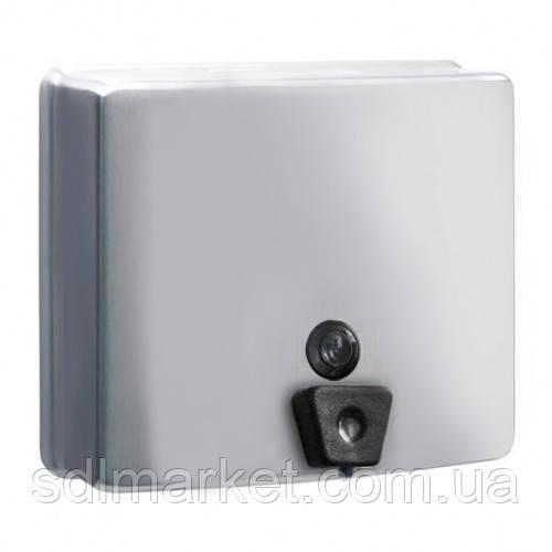 Дозатор жидкого мыла 1,3 л Mediclinics DJ0115C