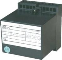 Е851 - измерительный преобразователь суммирующий постоянного тока