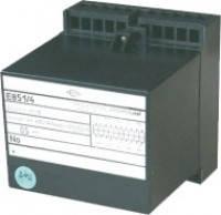 Е851/3 - измерительный преобразователь суммирующий постоянного тока, фото 2