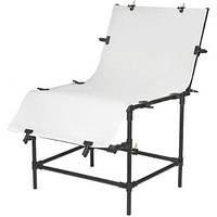 Стол для предметной съемки Weifeng ST01 50х120