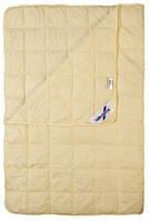 Одеяло Billerbeck Идеал + облегченное евро размер демисезонное