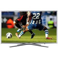 Телевизор  Samsung UE 40K5600, фото 2