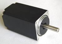 Шаговый двигатель NEMA 11 (28мм), 1,8 град/шаг, 10 Н·см