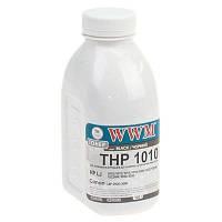 Тонер HP LJ1010/1012/1015/1020/1022 WWM (TB61)
