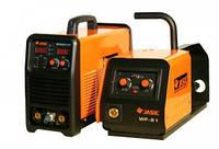 Зварювальний напівавтомат JASIC MIG 315F (N202) 380В/315А