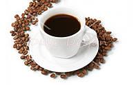 Презентация кофейных напитков (стоимость за 1 час работы)