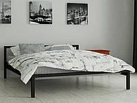 Двуспальная кровать Вента 120