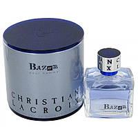 Christian Lacroix BAZAR POUR FEMME 50 ml tester