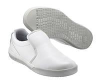 Взуття Саніта САН-ПОВАРА, закриті