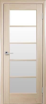 Межкомнатные двери Новый Стиль Муза, фото 2