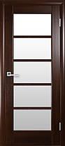 Межкомнатные двери Новый Стиль Муза, фото 3