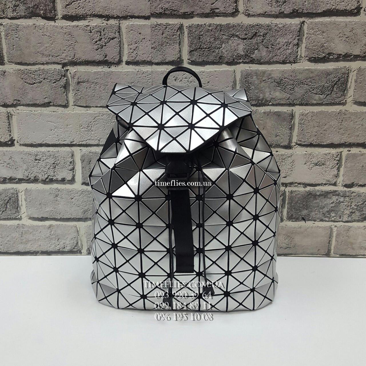 Рюкзак Bao Bao Issey Miyake  №1