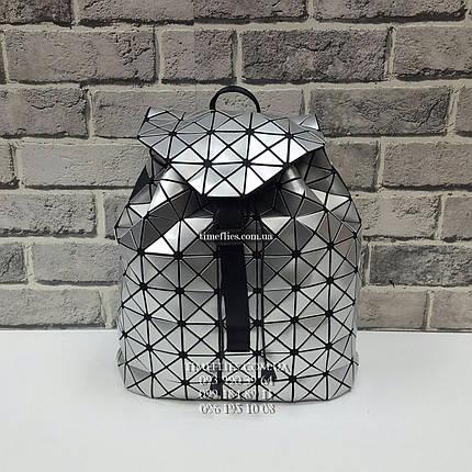 Рюкзак Bao Bao Issey Miyake  №1, фото 2
