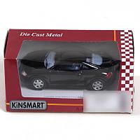 """Машина """"KINSMART"""" Audi TT Coupe"""
